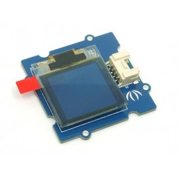 "0.96"" OLED Display"