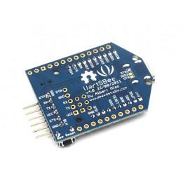 Adapter UartSBee V4