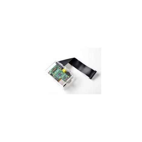 GPIO Ein-/Ausgangskabel für Raspberry Pi