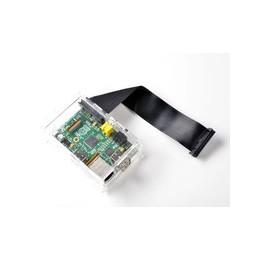 Câble d'entrées sorties GPIO pour Raspberry Pi