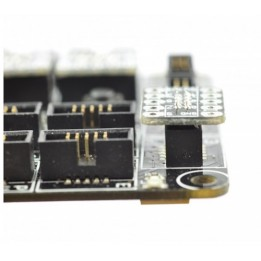 G-Plug Module