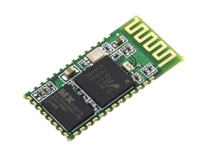 Laser Entfernungsmesser Serielle Schnittstelle : Serielles bluetooth v sender empfänger modul