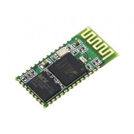 Bluetooth V2.0 3.3 V Serial Transceiver Module