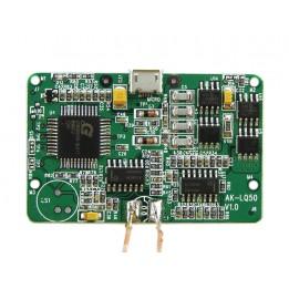 Kit de chargement sans fil Qi - 5V/1A