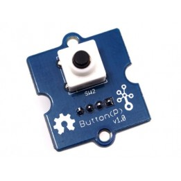 Grove Push Button