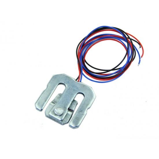 Load Sensor