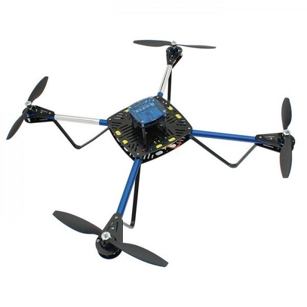 parrot drone hydrofoil orak minidrone