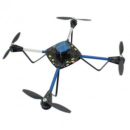 ELEV-8 V2 Quadcopter Kit