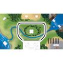 Green city Challenge Set