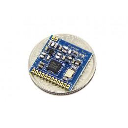 Funksender/-empfängermodul ISM WT-4432G 433 MHz