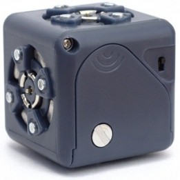 Batterien-Cubelet