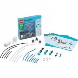 Lego Education Pneumatics Kit