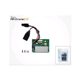 Hauptplatine für AR.Drone 2.0