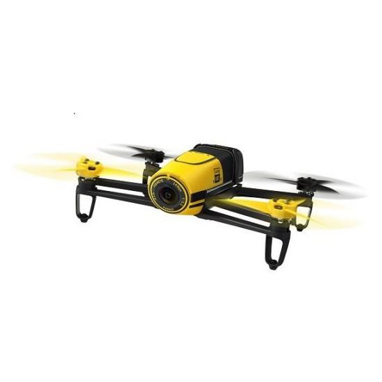Parrot Bebop Drone - gelb