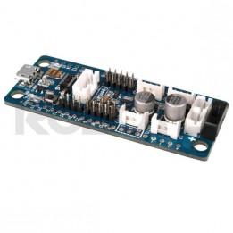 OpenCM9.04-C Controller