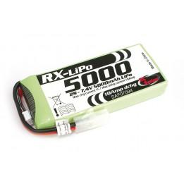 A-000000-00978 10A Regulated 5000 mAh LiPo Battery