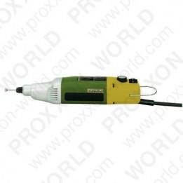 Industrielle Schleif- und Bohrmaschine PROXXON – IB/E – Drill/Grinder, Euro Plug, 240 V