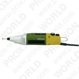 Proxxon Professional Drill/Grinder IB/E, Europlug, 240 V