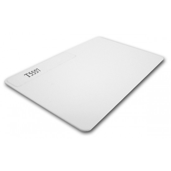 RFID-Chipkarte 125 KHz (Read/Write)