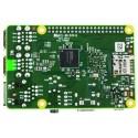 Raspberry Pi 2 modèle B