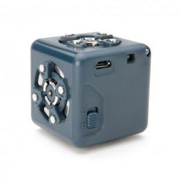 Batterien-Cubelet 2.0