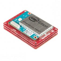 Intel® Edison