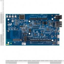 Intel® Edison et Arduino Breakout Kit