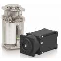 Dynamixel Pro L54-60-S300-R servomotor