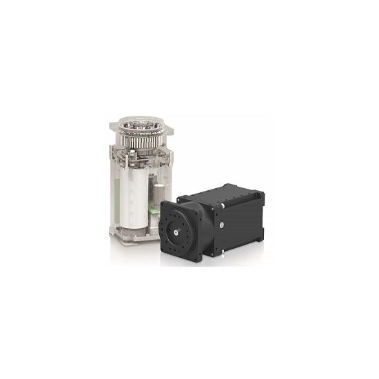 Dynamixel Pro L54-60-S300-R
