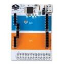 Microstack Adapter Base Board for Raspberry Pi