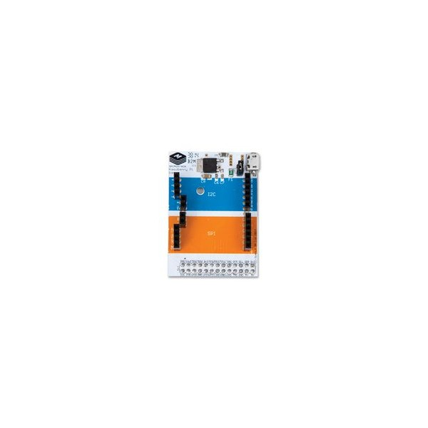 Adaptateur support de carte MICROSTACK pour Raspberry Pi