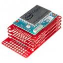 Interface Pack für Intel® Edison