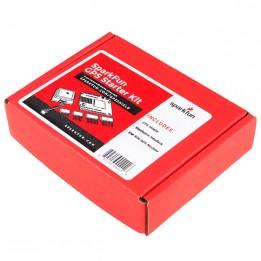 SparkFun GPS Shield Kit