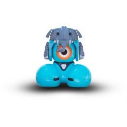 Dash & Dot Builder Pack
