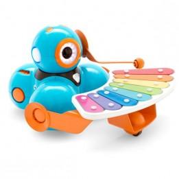 Xylophone pour robot Dash