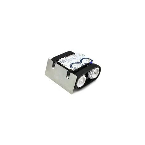 Kit robotique Zumo pour Arduino (sans moteurs)