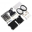 Zumo Robotics kit for Arduino (without motor)