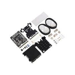 Zumo Roboterbausatz für Arduino (ohne Motoren)