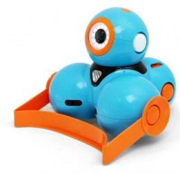 Dash & Dot Accessory Pack