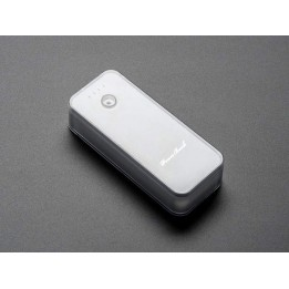 Powerbank USB pour Raspberry Pi – 4400 mAh – 5V @ 1A