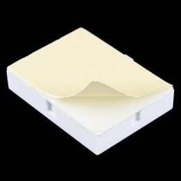 Mini BreadBoard modulable (Blanche)