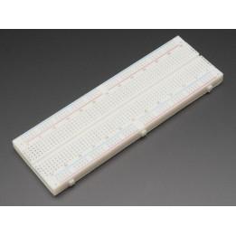 Adafruit Breadboard, 830 Punkte