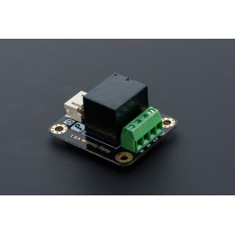 Arduino compatible relay module - V2