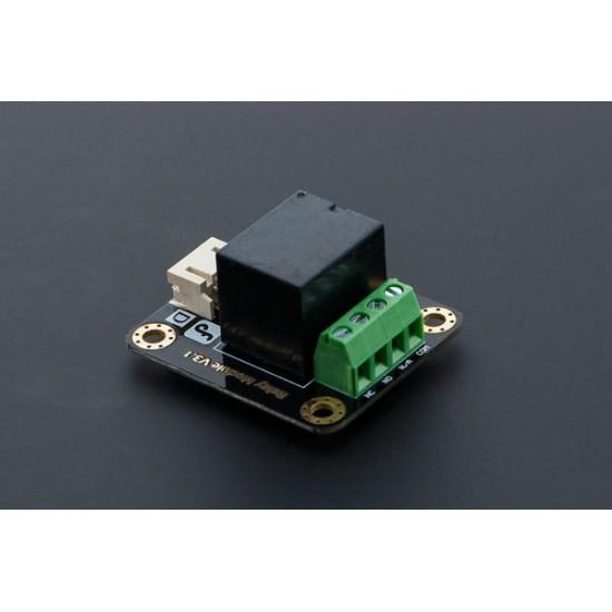 Module relais compatible arduino - V3.1