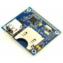 ALFAT OEM Memory Access Module