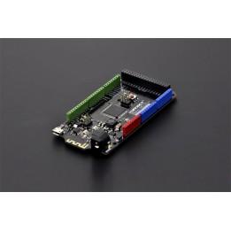 Bluno Mega 1280 – micro-contrôleur bluetooth 4.0 compatible Arduino