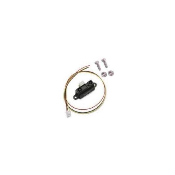 Infrared Sharp POB robotic sensor Pack 3