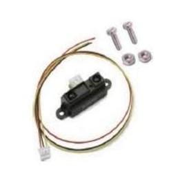 Capteur infrarouge Sharp Pack de 3