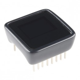 Module Arduino OLED pour MicroView