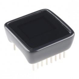 SparkFun MicroView – OLED Arduino Module